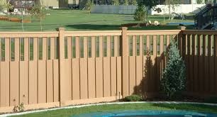 fence amiable garden fence fitting price shocking fence garden