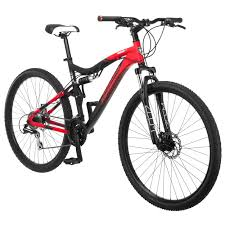 mountain bike repair manual free download iron horse 29