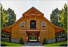 pole barn homes prices pole barn house kits prices barber crustpizza decor pole barn