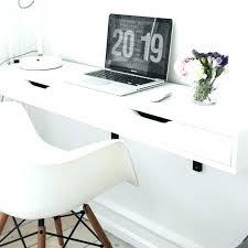 achat fourniture bureau fourniture bureau design stunning papier cartouches duencre with