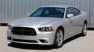 2011 dodge charger se review 2012 dodge charger r t road track review roadshow