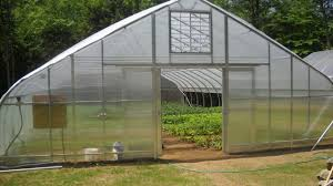 what is greenhouse shade cloth benefits where to purchase youtube