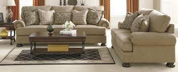 Ashley Furniture Living Room Sets 999 Ashley Furniture In Memphis Nashville Jackson Birmingham At