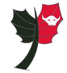 Toothless Halloween Costume 20 Toothless Costume Ideas Toothless Hoodie