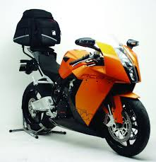 100 ktm rc8 2008 repair manual post a picture of your rc8