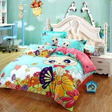 Double Bed Duvet Size Childrens Bed Quilts U2013 Co Nnect Me