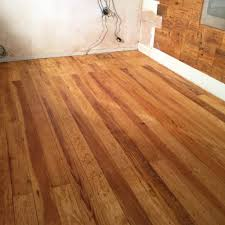 Laminate Flooring Wirral Floor Restoration Services By Chester Wood Flooring Chester Wood