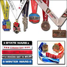 printed ribbons custom medallions ribbons custom medals ribbons stock v neck