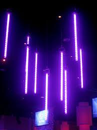 led light design excellent led light pole design solar