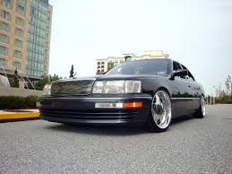 slammed lexus ls400 93 ls400 pics clublexus lexus forum discussion