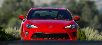 toyota desktop site roseville toyota 2017 toyota 86 for sale near sacramento