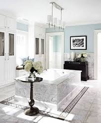 stylish bathrooms large and beautiful photos photo to select