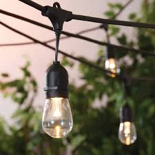 better homes and gardens led cafe string lights walmart com