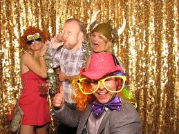 rent a photobooth rent a photobooth san antonio wedding photobooth shutterbooth
