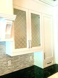 kitchen cupboard furniture glass door furniture kitchen cabinets glass doors cabinet sliding