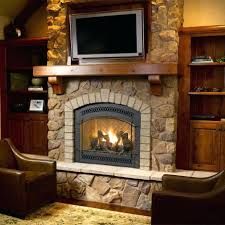 cool direct vent gas fireplace insert suzannawinter com