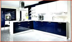 cuisines italiennes design cuisine italienne meubles inspirational fabricant de cuisine