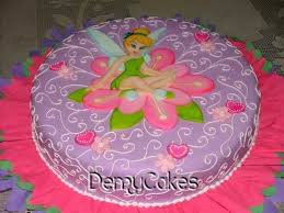 tinkerbell cake ideas tinkerbell cakes cakecentral cakes tinkerbell parintele