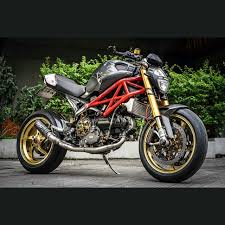 paint forged wheels page 2 ducati ms the ultimate ducati forum