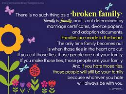 Family And Love Quotes by Familyqouteswallpaper Broken Family Quotes Wallpaper Jpeg