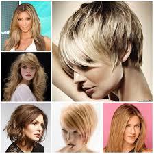 most popular hair styles fall u2013 winter 2017