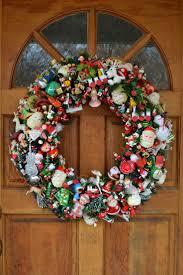 25 best large christmas wreath ideas on pinterest christmas