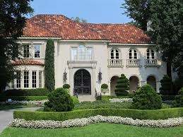 competitive luxury market discounted amenities amenities advantages the competitive luxury home market