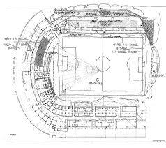 liars u0027 budget and drawings on paulson stadium deal jack bog u0027s blog