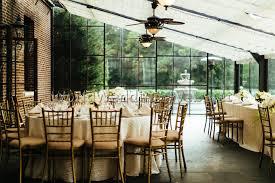 htons wedding venues island winery wedding venue wedding ideas 2018