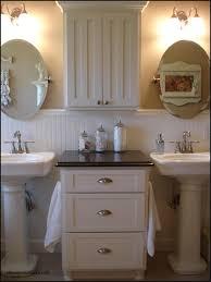 off center sink bathroom vanity off white bathroom vanities elegant bathroom sink top f center sink