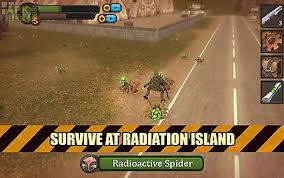 r for android survival island r for android free at apk here store
