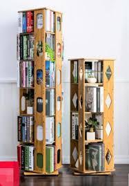children bookshelves 360 degree rotation simple bookshelves multi storey floor bookcase