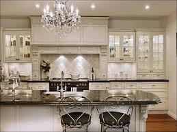 blue and white kitchen ideas kitchen grey kitchen cabinets kitchen color schemes with wood