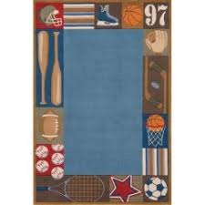 modern rugs for baby kids modernnursery com