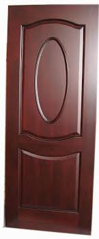 How Much Are Interior Doors How Much Are Solid Interior Doors
