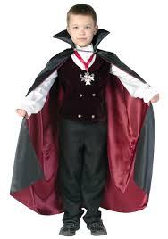 cheap halloween costumes idea diy halloween costumes for kids diy 75 creative diy halloween