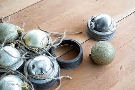 jar lid ornament tree wreathfunky junk interiors
