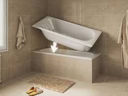 vasche da bagno legno vasche da bagno vasche e docce archiproducts