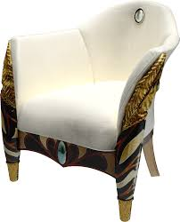 White Armchair Armchair Png Images Free Downlofd Armchairs Png