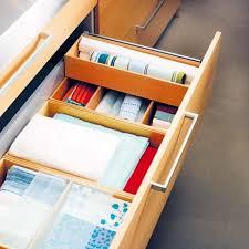 amusing kitchen cabinet organization ideas excellent small home