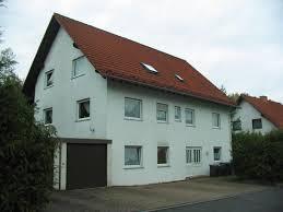 Kindergarten Bad Hersfeld Wohnungen Zu Vermieten Bad Hersfeld Mapio Net