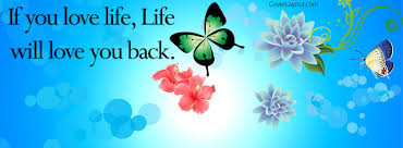 cover layout com if you love life facebook cover if you love life facebook cover