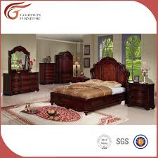 Italian Style Bedroom Furniture by Wholesale Kid Bedroom Furniture Designs Online Buy Best Kid