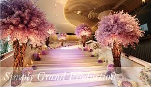 cherry blossom decor blossoming bliss cherry blossom themed party decorations cherry