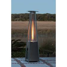 enders patio heater luxury commercial patio heaters interior design and home