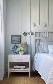 pictures decor 20 unique ideas for a bedside table decor style motivation