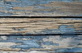 weathered wood weathered chippy wood photo backdrop knick of time