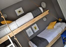 cool boys bedroom furniture image pictures u0026 photos high