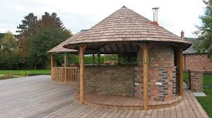 outdoor kitchen design cheshire outside roomsoutside rooms