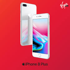 virgin mobile black friday sale virgin mobile usa home facebook